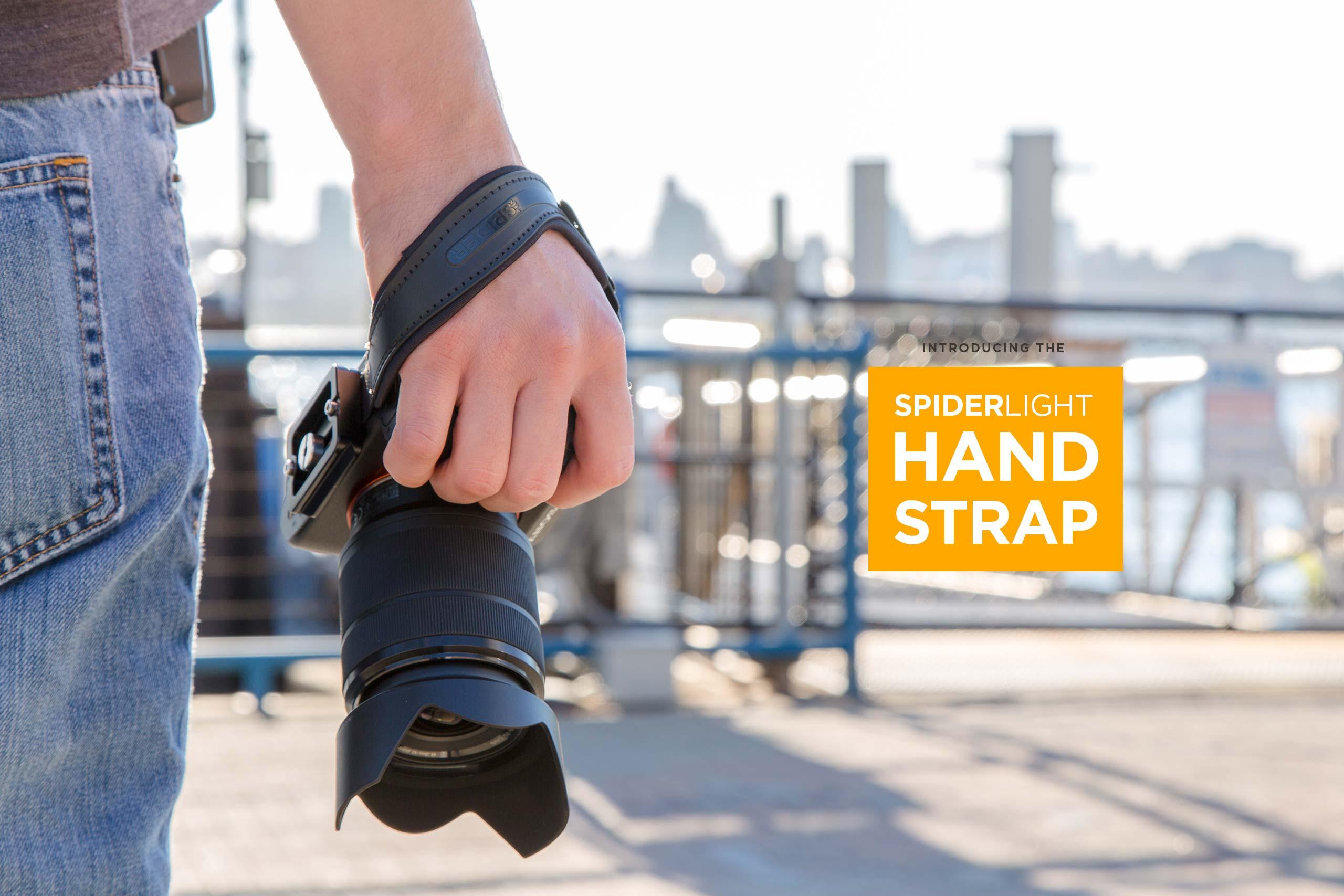 hand-strap-light-2-slide