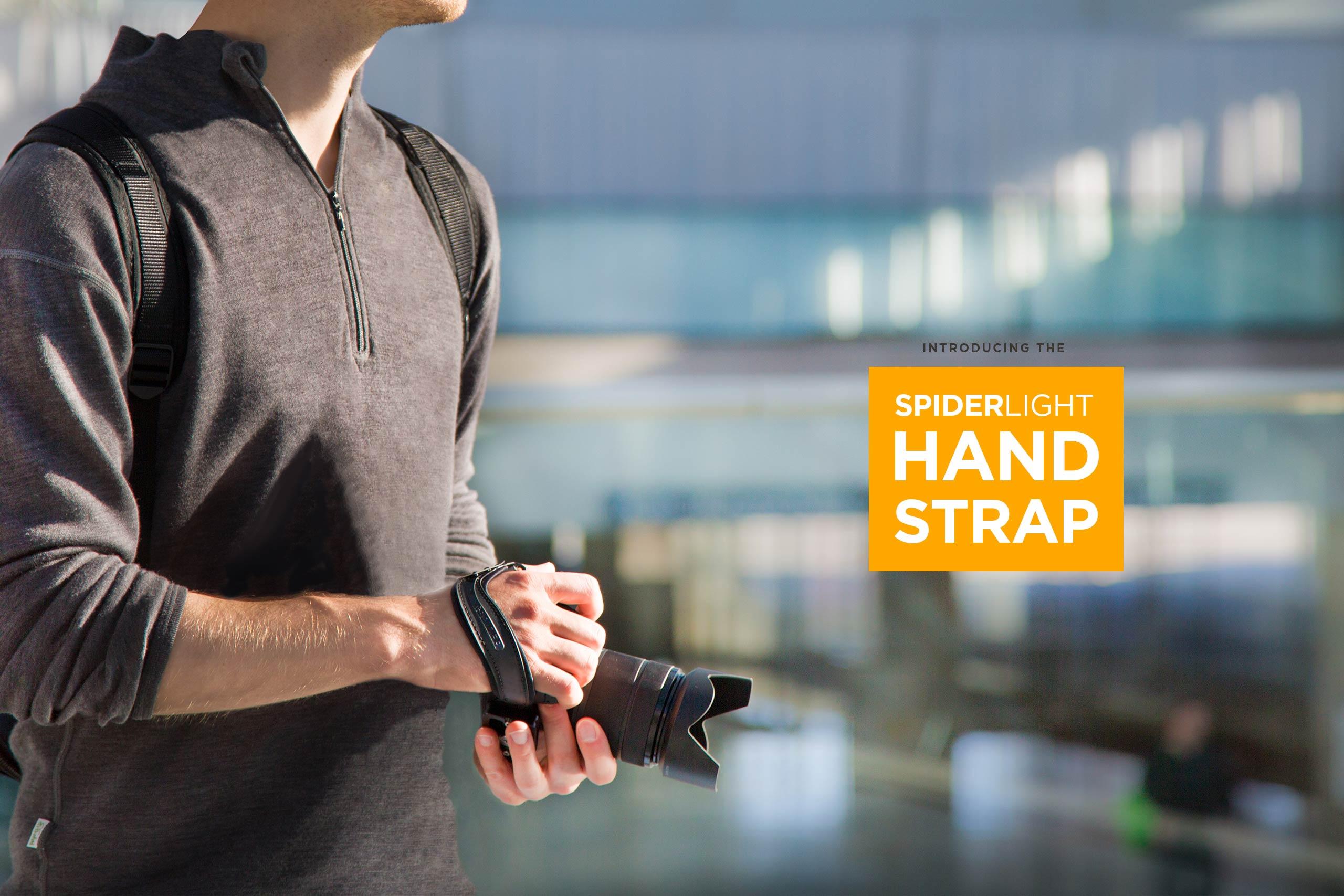 hand-strap-light-3-slide2