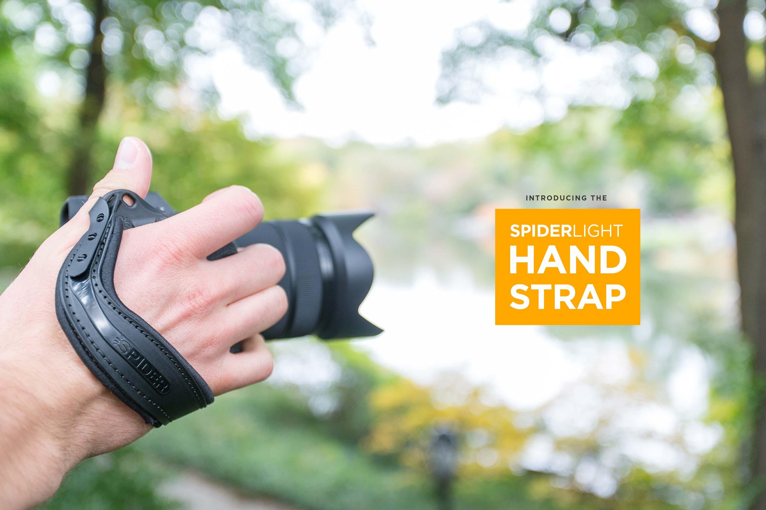 hand-strap-light-7-slide
