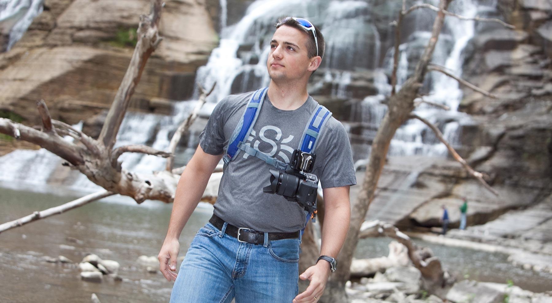 spl_falls_backpacker