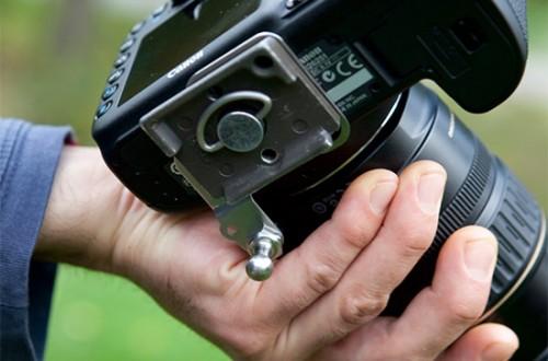 under-camera-500x330